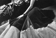 Edward Steichen / Photographs by Edward Steichen