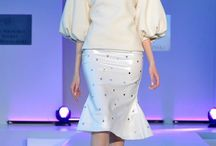 MSKPU | Fashion Designer Awards
