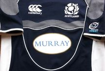 Classic Scotland Rugby Shirts / classic, vintage & retro authentic Scotland rugby shirts from the past 30 years. Memorable jerseys from tournaments and seasons of yesteryear.   Worldwide shipping | Free UK delivery. Hundreds of classic shirts in store!