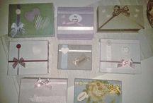 Cartonaggio-Cartonaje