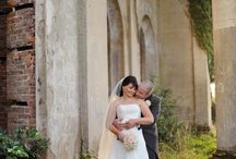 International Weddings & Engagements / International wedding and engagement photos in Ireland, England, Costa Rica, Thailand, Germay, Italy, Tuscany and Mexico by Austin and international wedding photographer Jessica Frey Photography