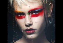 BEAUTY / Beauty Photography