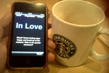Coffee World!!