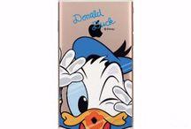 Fundas Disney iPhone / Fundas Disney para iPhone 7, 7 Plus  #Disney #WaltDisney #Stitch #Winniethepooh #MinnieMouse #MickeyMouse #Gooffy #Pluto #FundasDisney #iPhone7 #iPhone7Plus #iPhoneCase #FundasiPhone #Carcasas  www.FundasiPhoneBaratas.com
