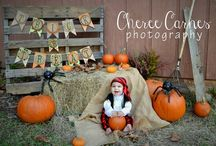 fall mini Sessions / by Life's Enchanted Moments Photography By Brittney Wesley