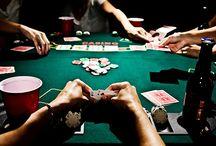 Poker / Saiba tudo o que acontece no mundo do Poker, notícias, dicas, entrevistas, truques e muito mais com o nosso colunista Rafael Justplay.
