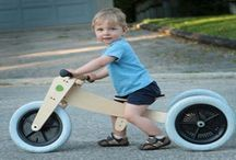 Best Balance Bike review / Here we are going to pin all the top rated balance bike images. Please visit site and read reviews http://balancebikelab.com/