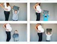 Maternity To do! / by Lauren Medellin