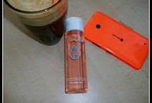 The top product of the month-Bio-oil