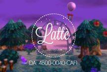 code onirique