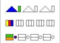 matematika v mš