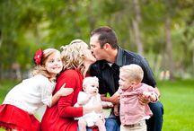 Family Fun / by Petronella Lugemwa of Petronella Photography