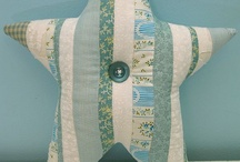 lovely patchwork quilt♡♥♡