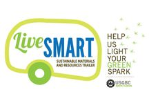 LiveSMART Mobile Unit