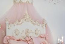 Ester's Room