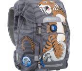 school bags / penál, láhev, svačinový box, předškolní batohy, aktovka, batoh, škola, školák, děti, školka, bag, ruksak, školská taška, school bags, bag