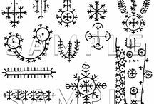 Balkan Tattoos