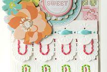 Anna Griffin Elegant Paper Crafts