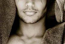 erkek model