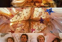 the magic of forts.