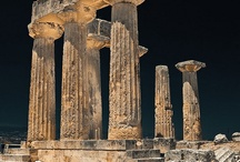 Taxi Tours from Athens