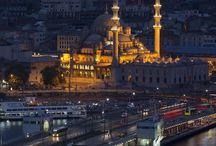 اسطنبول- القرن الذهبي مساءً / Whatsapp & Viber- Line Mobile : 00905495050620 - 00905495050644 00905495050641 - 00905495050628 Office : 00902122194890 - Saudi:00966505324561 register : bitly.com/beylikrealestate Website : www.beylikrealestate.co Facebook : www.facebook.com/beylik.turkey.real.estate Twitter : twitter.com/Beylikturkia Instagram: instagram.com/beylik_real_estate Google+ : beylik real estate Flickr : www.flickr.com/people/136303874@N04/ Vine : vine.co/Beylik.real.estate Address : Harbiye, şişli /Istanbul/ Turkey