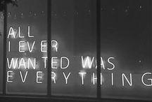Τα πάντα