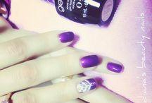 Diana's Beauty Nails