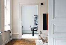 Home - floors