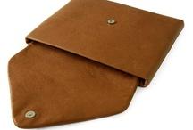 Leather Fancy