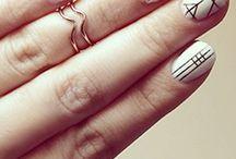 Nehty | Nails