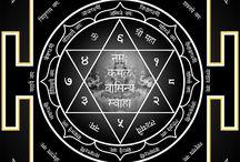 Hinduism...religion