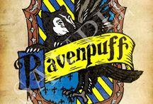 Ravenpuff Pride!