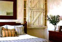 para dormir bem / Quartos bedrooms beds and sleep