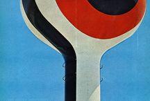 60s design