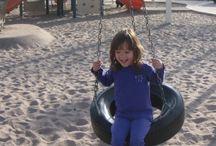 Playground Guides
