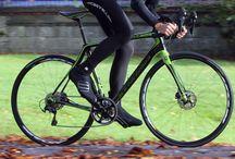 Best Road Bikes Under 1000 Dollars