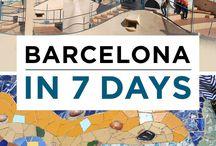 Barcelona Nov17
