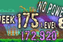 Angry Birds Friends Week 175 no power / Angry Birds Friends Tournament Week 175 all Levels  HighScore  , 3 star strategy High Scores no power visit Facebook Page : https://www.facebook.com/pages/Angry-birds-for-play/473374282730255 blogger page : http://angrybirdsfriendstournaments.blogspot.com/ twitter : https://twitter.com/carloce_kiven