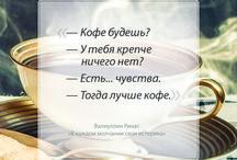svnp1@rambler.ru