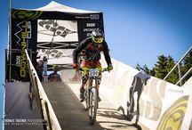 iXS German Downhill Cup / #mountenbike #mtblife #mtb #mountenbiken #downhill #ixsdownhillcup #ixsdirtmastersfestival #bikeparkwinterberg #ixsdirtmasters