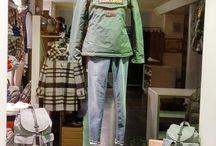 Photos from Omero abbigliamento