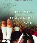 Read / by Stacey Thayer
