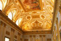 Italie a Vatikán