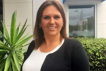 Meet Our Staff at Hyundai of Slidell