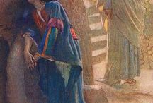 Catholic - St. Mary Magdalene