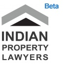 Legal  / Property related documents