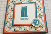 SU Patterned Occasions