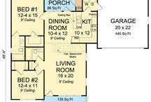 2016 house plans