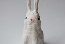 Bunnys!!!